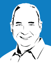 Mark Settle, CIO, Okta