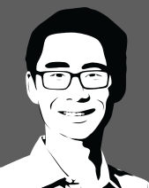 Michael Li, CEO, The Data Incubator