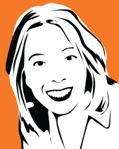 Michelle Caldwell, Director, Solution Development, Avanade