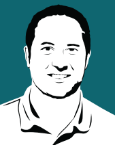 Michael Rethage, VP of Customer Success, Touchtown