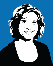 Robynne Sisco, President and Chief Financial Officer, Workday