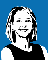 Sheri Rhodes, Chief Information Officer, Workday