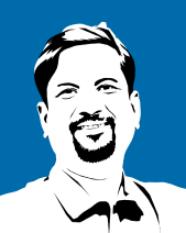 Sridhar Vembu, CEO and Founder, Zoho Corporation
