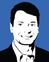 Stan Humphries, Chief Analytics Officer, Zillow Group