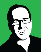 David Cohen, Managing Partner, Techstars