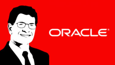 Andy Mendelsohn: Oracle and The Autonomous Database