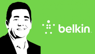 Belkin CIO: Managing Data and Cloud Infrastructure