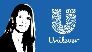 Digital Supply Chain and Innovation at Unilever