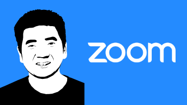 Managing Explosive Growth with Zoom CEO