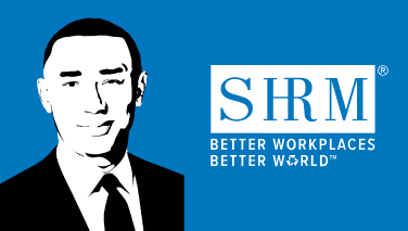 Leading the Future of Work