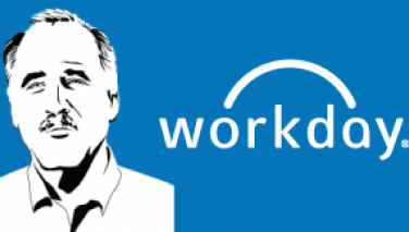 Stan Swete, Chief Technology Officer, Workday