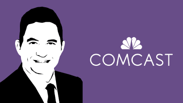 Brand Loyalty, Customer Success, and Employee Experience at Comcast