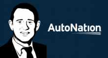 Transformation and Customer Experience in Retail Car Sales