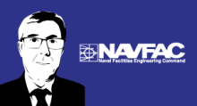 US Navy Assistant CIO: IT Transformation at Scale