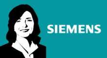 Digital Transformation at Siemens USA