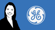 GE: Digital Transformation of the Global Salesforce