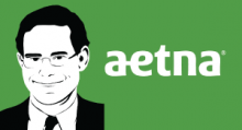 Interview with David Edelman, Chief Marketing Officer, Aetna
