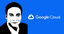 Digital Transformation and the Google Cloud