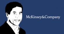 AI Research: McKinsey Global Institute on Artificial Intelligence