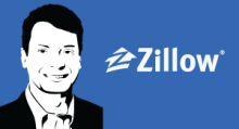 Data Science at Zillow, with Stan Humphries, Chief Analytics Officer